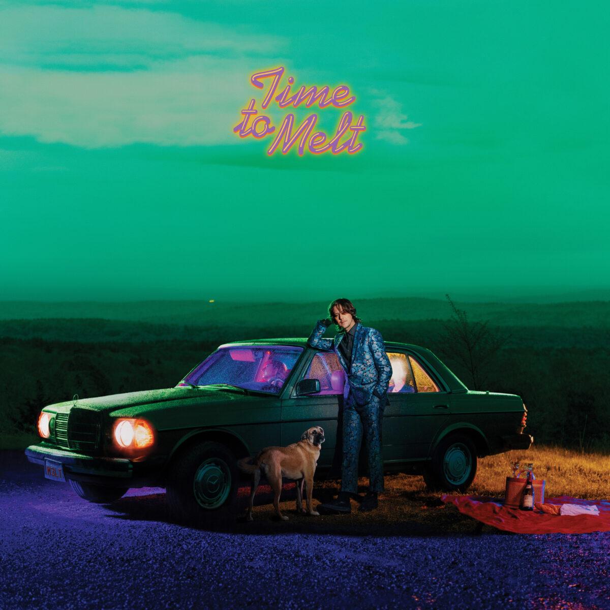 sam evian anuncia su nuevo album time to melt unnamed 9