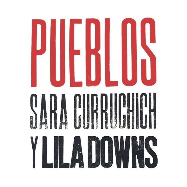 sara curruchich presenta pueblos en colaboracion junto a lila downs unnamed 10