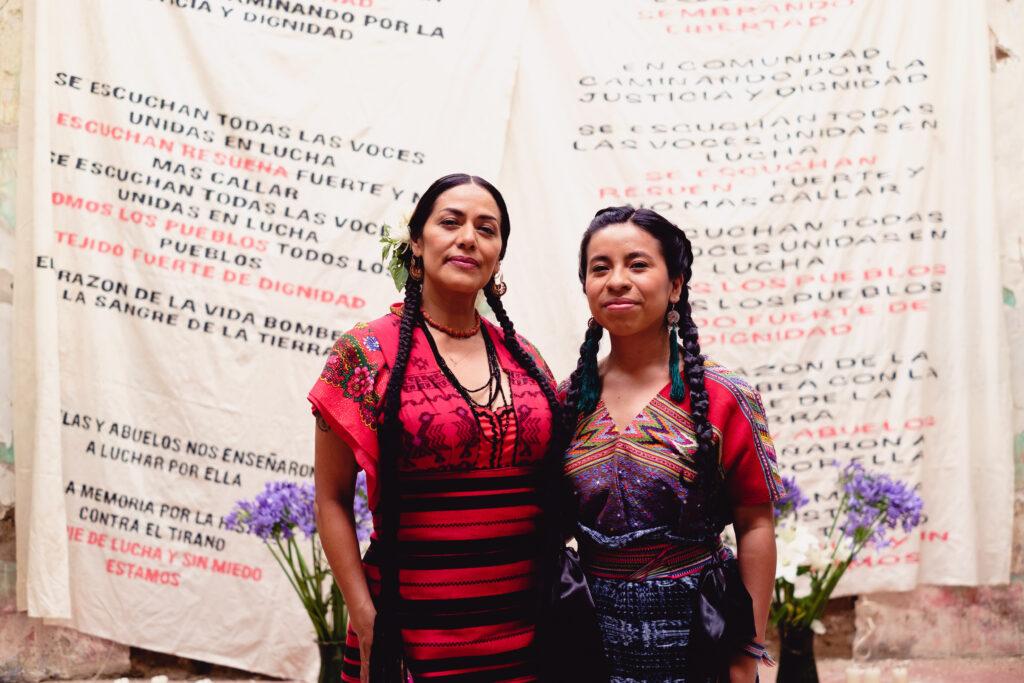 sara curruchich presenta pueblos en colaboracion junto a lila downs unnamed 11