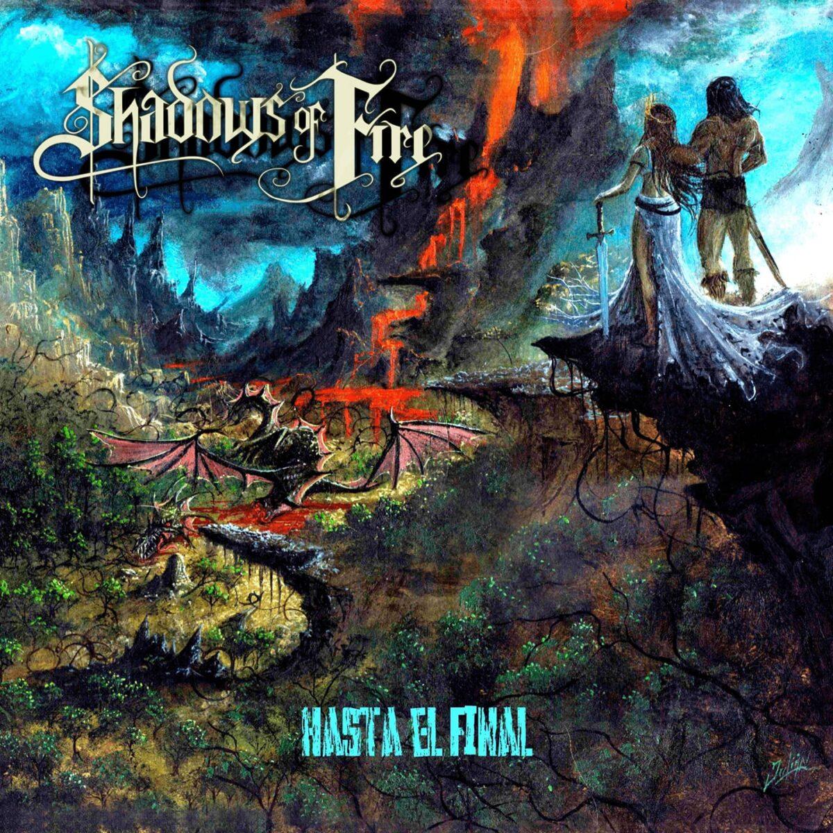 shadows of fire presenta hasta el final shadows of fire 3