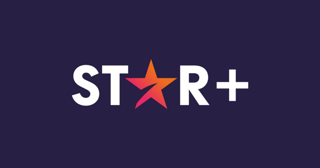 star ya definio sus tarifas para colombia y latinoamerica share default.d72cf588f6d06cba22171f5ae44289d3