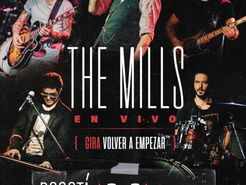 the mills regresa a los escenarios e inicia gira nacional unnamed 6