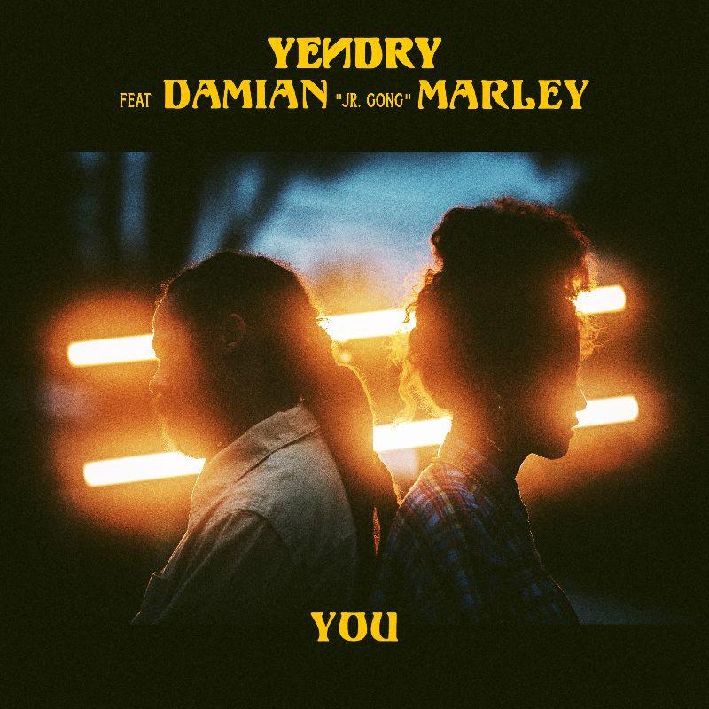 yedry colabora con damian marley en you unnamed 1