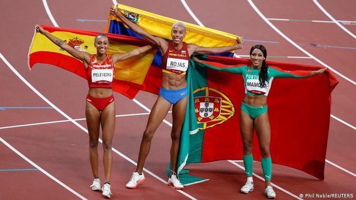 yulimar rojas el gran salto que rompio record mundial y olimpico 58722497 401