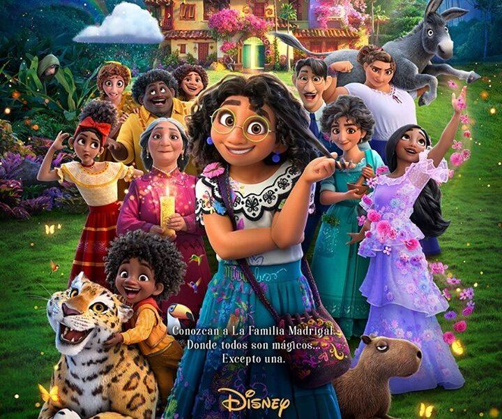 encanto nuevo trailer de la pelicula inspirada en colombia y la arepa un gran detalle whatsapp image 2021 09 29 at 8.30.07 am