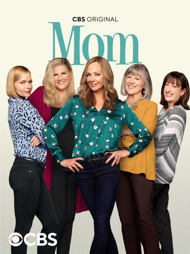 la ultima temporada de mom se estrena en warner channel p18964030 b v13 ae