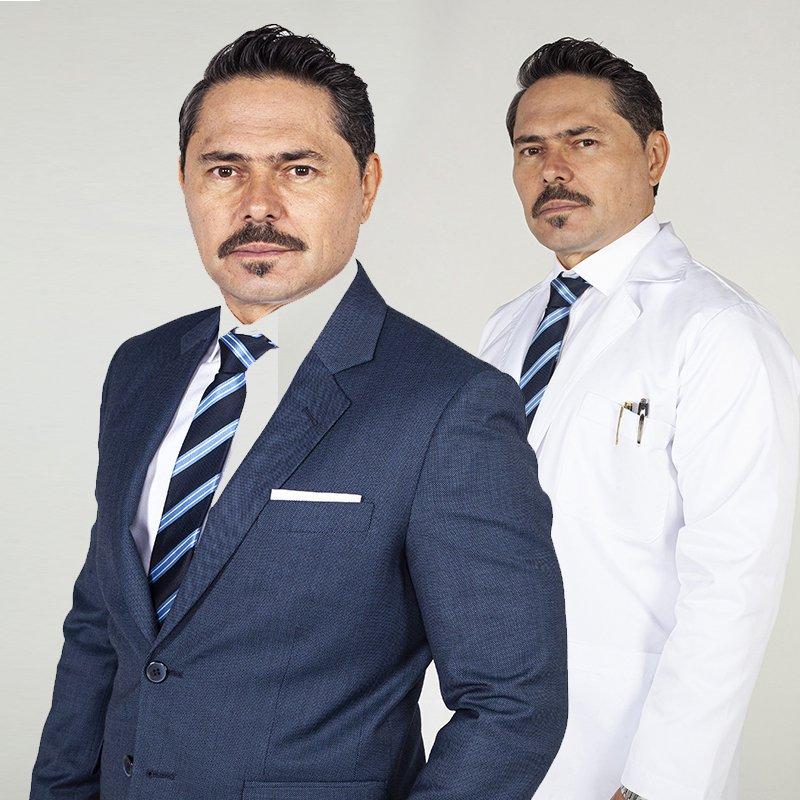 personajes de enfermeras la serie colombiana luis enfermeras