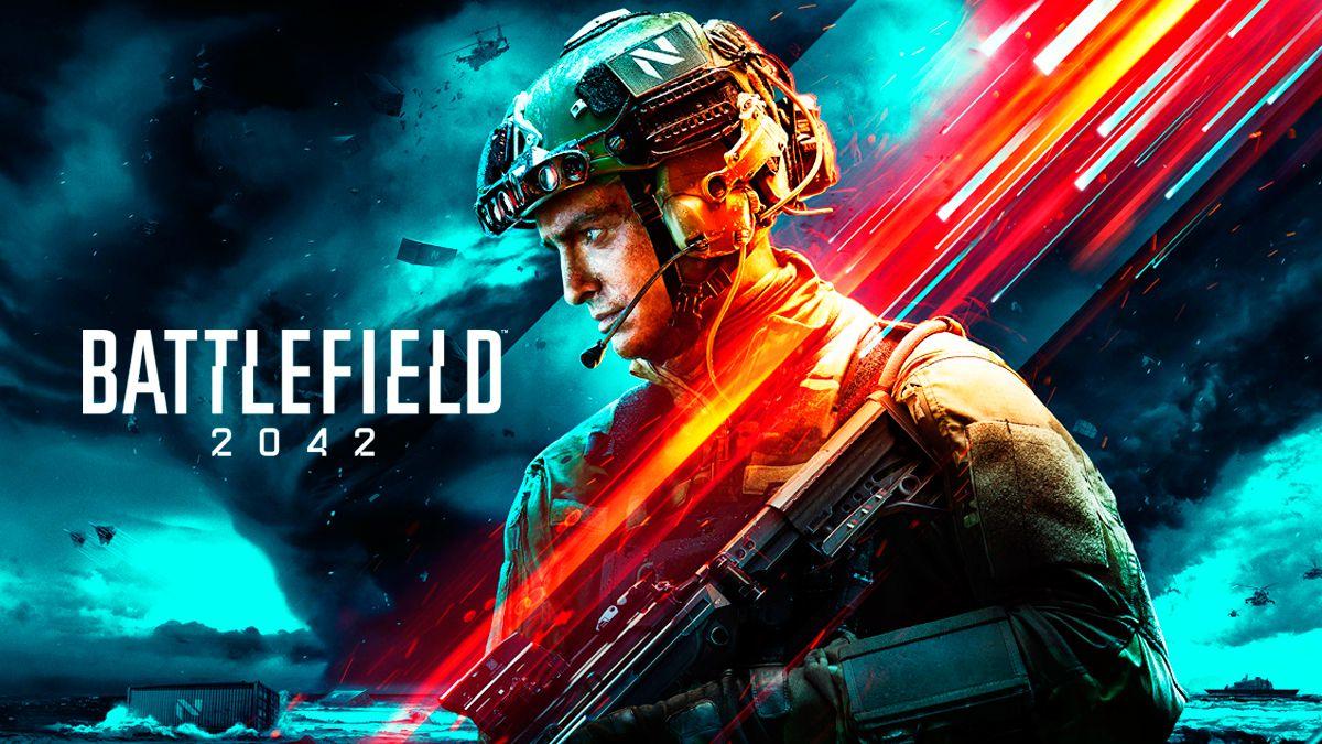 battlefield 2042 es noticia con su banda sonora y aqui la puedes oir 1633467713 271702 1633473723 noticia normal