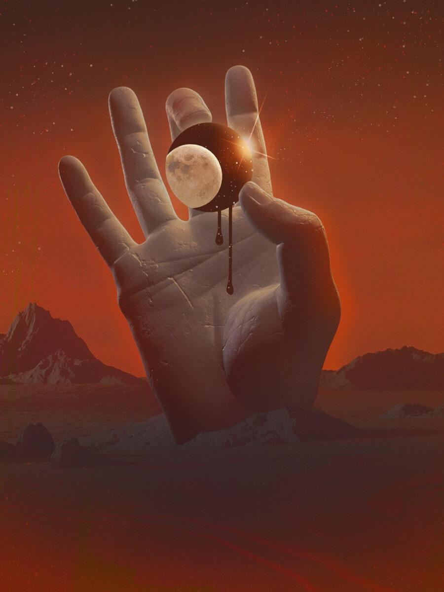 civic presenta su album debut black moon unnamed 4
