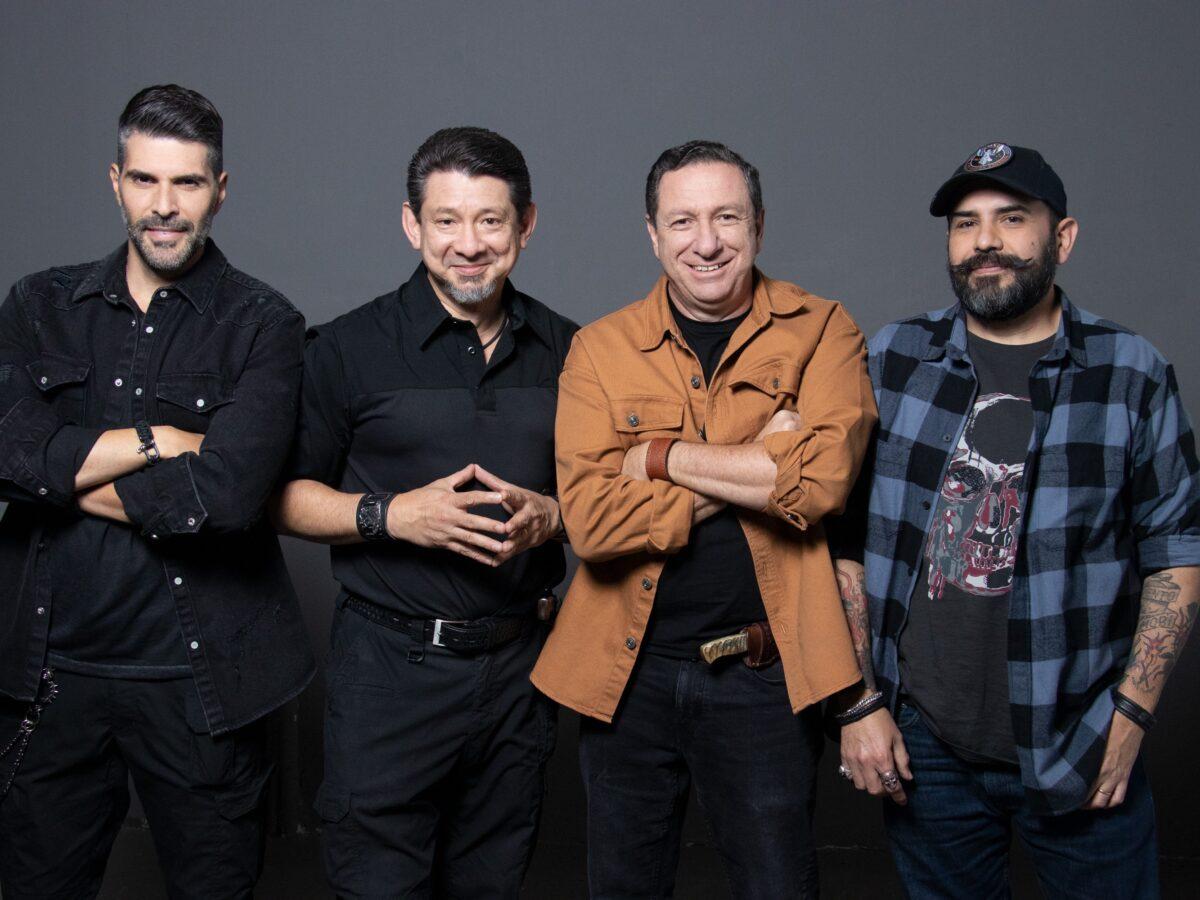 desafio sobre fuego latinoamerica estrena su cuarta temporada img 5238