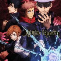 jujutsu kaisen la exitosa serie de anime llego a funimation jujutsukaisen 2x3 1