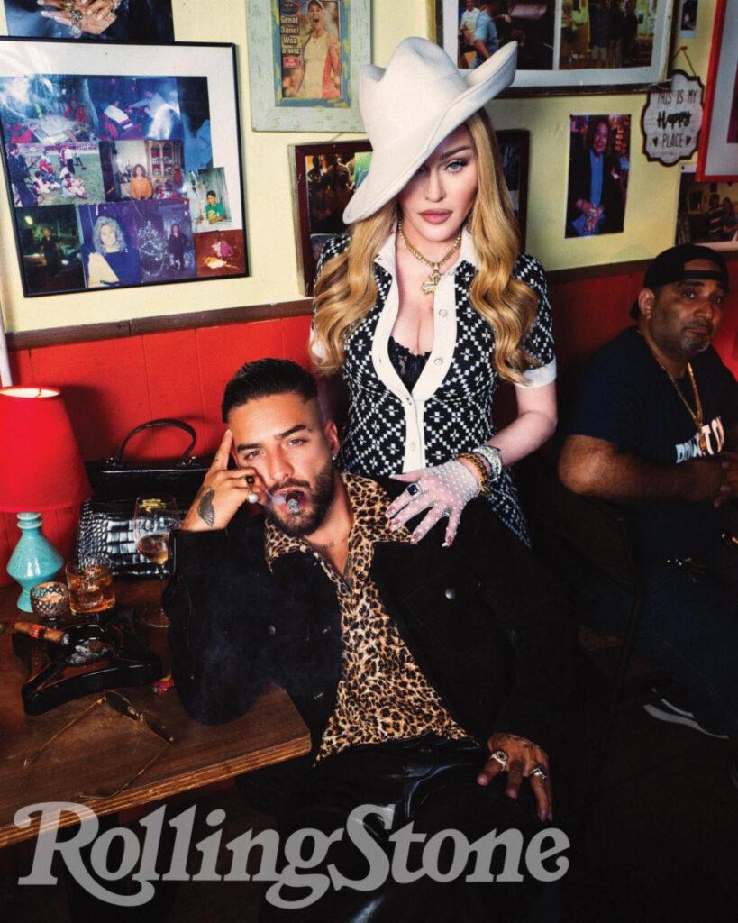 madonna maluma una entrevista intima entre estrellas para rolling stone usa unnamed 29
