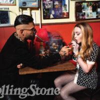 madonna maluma una entrevista intima entre estrellas para rolling stone usa unnamed 30