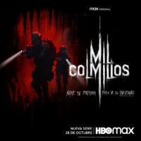 mil colmillos la serie colombiana que llega a hbo max mil colmillos ka01 1080x1080 la