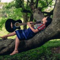 sara curruchich presenta su segundo album mujer indigena unnamed 5