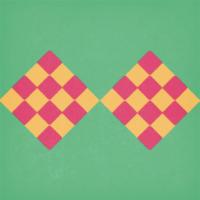 sgt papers estrena su nuevo album sgtp unnamed 5